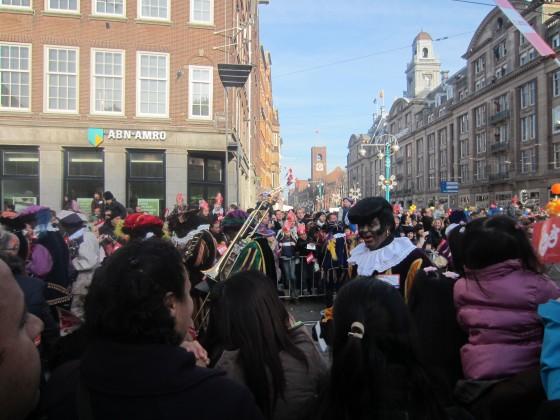Sinterklaas 016