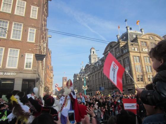 Sinterklaas 019