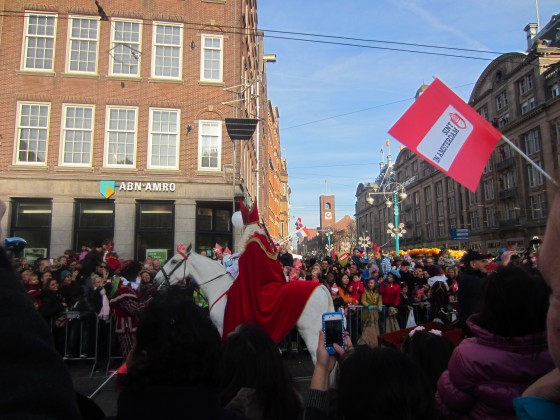 Sinterklaas 021