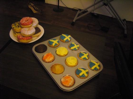 Swedish bakery 007