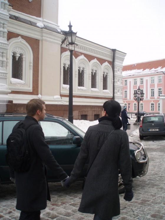 Tallinn27feb