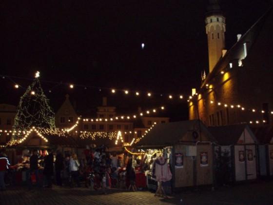 Tallinnjulmarknad1