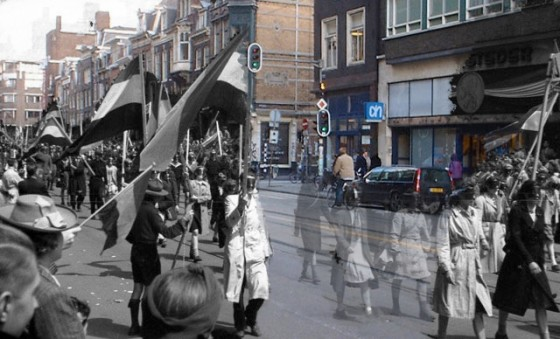 TheGhostsofAmsterdam