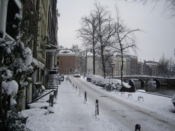 Vinter 001