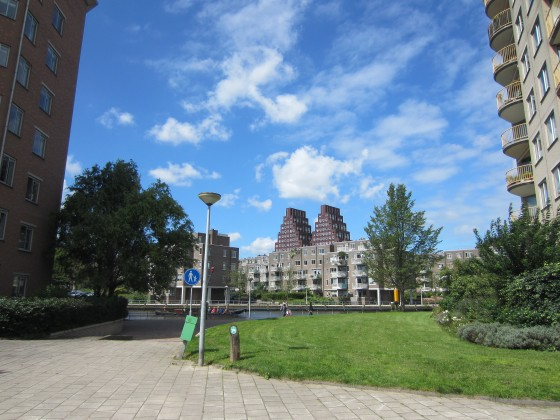 Westerpark 011