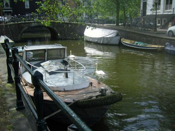 amsterdam221