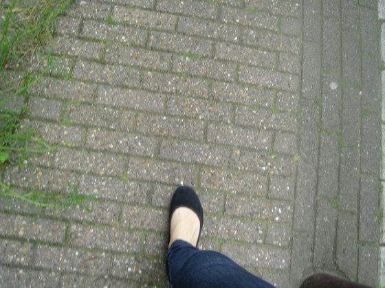 amsterdam27juli2