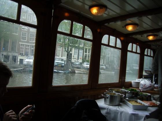 båttur 002