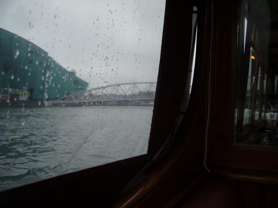 båttur 005