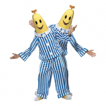 bananer-i-pyjamas-maskeraddrakt-1
