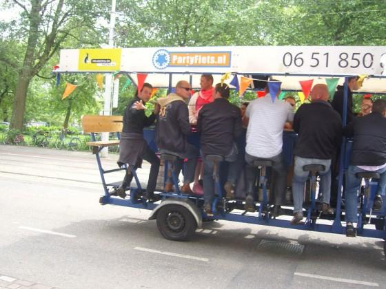 beerbike1