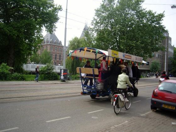 beerbike11