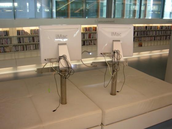 bibliotek6