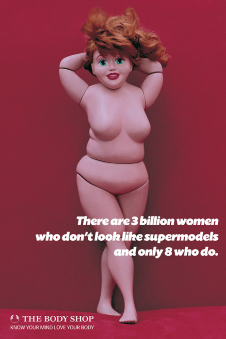 bodyshop-barbie