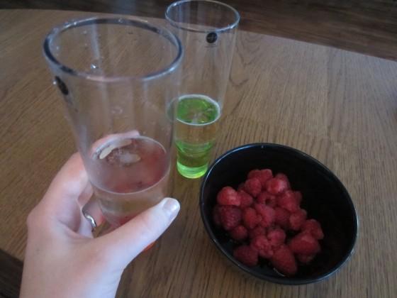 champagneglas 004