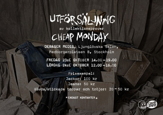 cheapmonday1