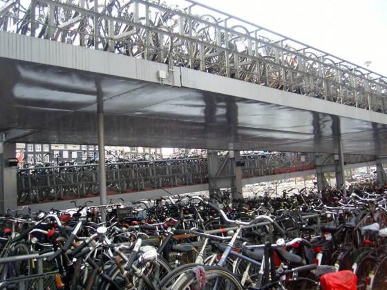 cyklar1