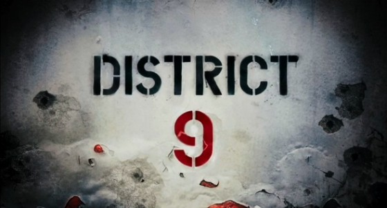 district9movie