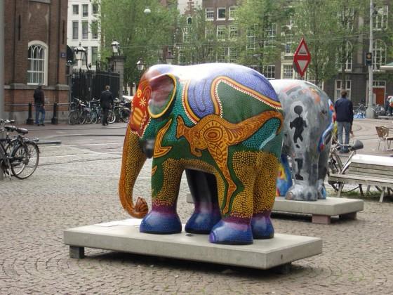 elephantparade1