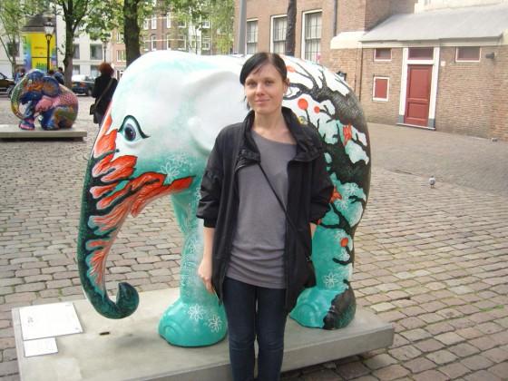 elephantparade11
