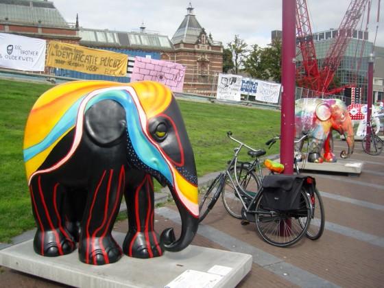 elephantparade2