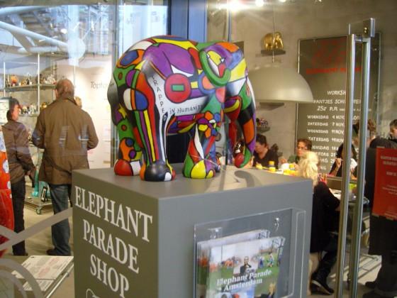 elephantparadeshop