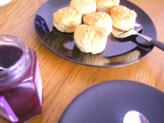 frukost 003