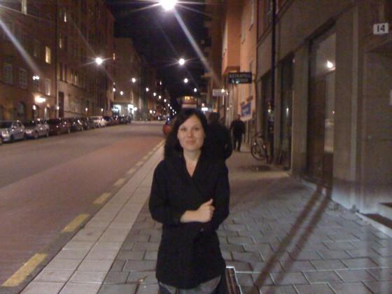 jagistockholm