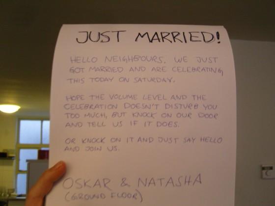 justmarried1