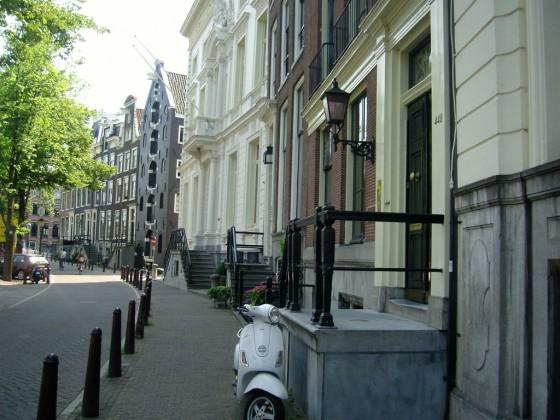 keizersgracht2