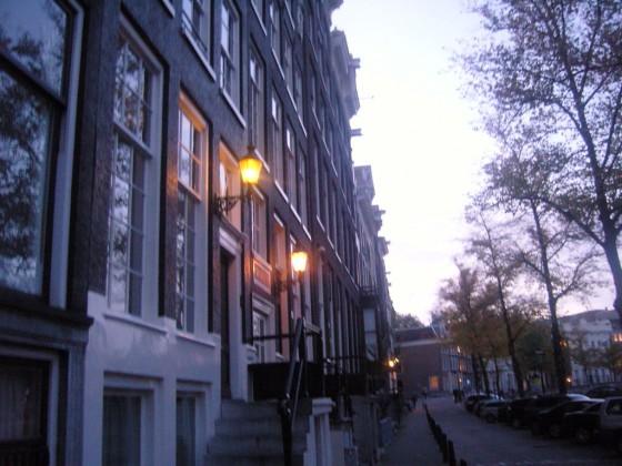 keizersgrachtkvall13sep