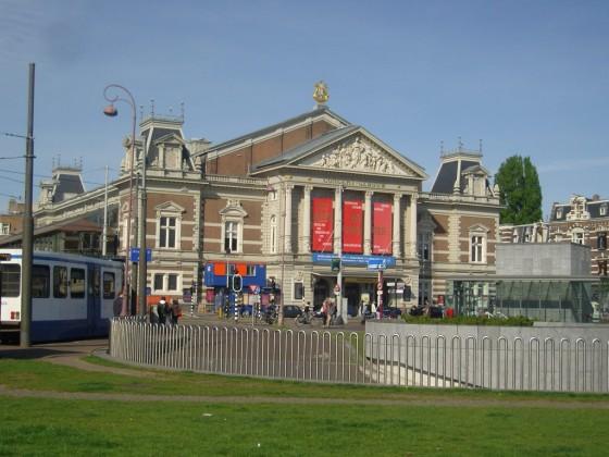 konserthuset1