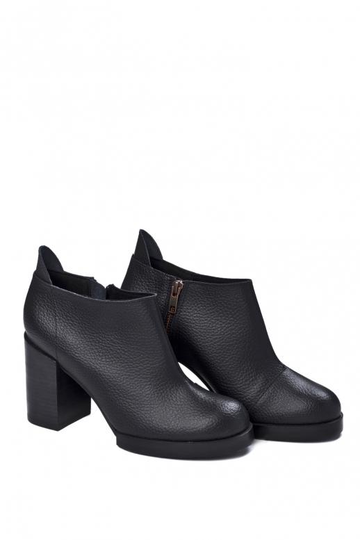 layer_heel_black