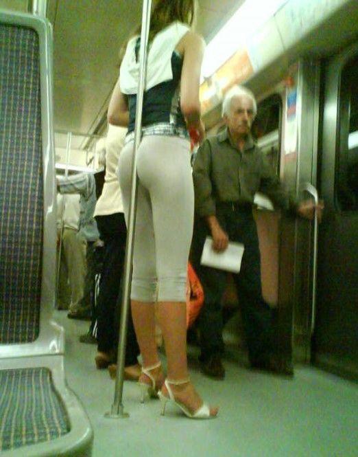 leggingsarenotpants