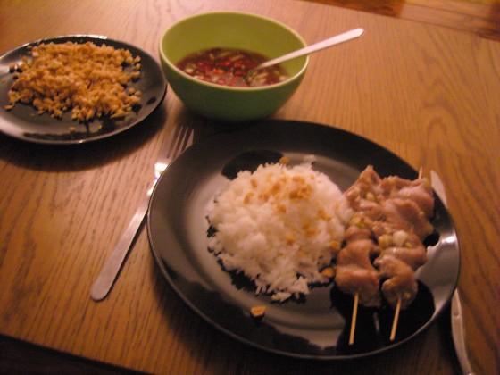 matlagning 003
