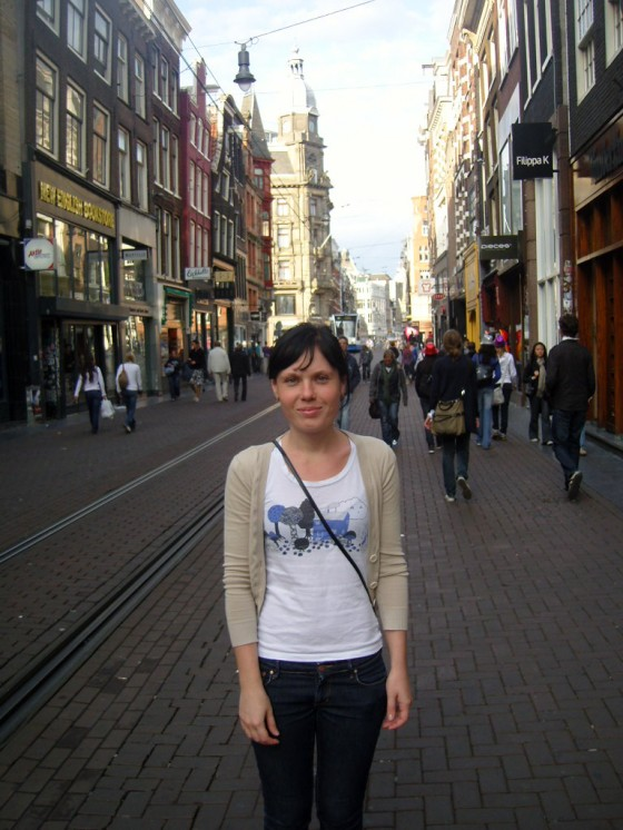 meleidsestraat1