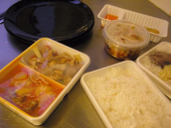 middag1