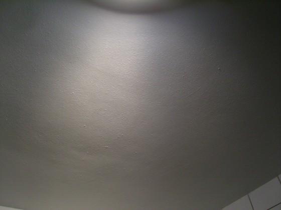 nymålat 001