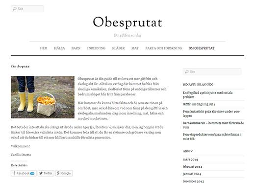 om_obesprutat