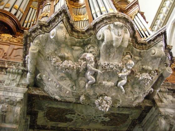 oudekerk4