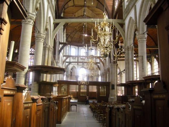 oudekerk5