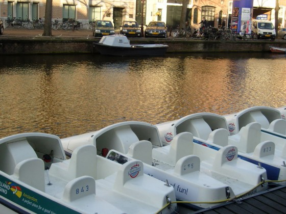 pedalboats1