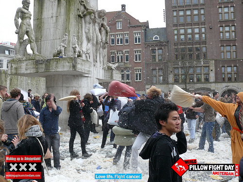 pillowfightday1