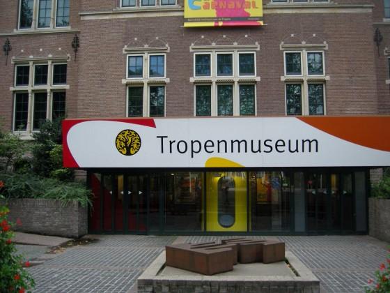 promenad30augtropenmuseum