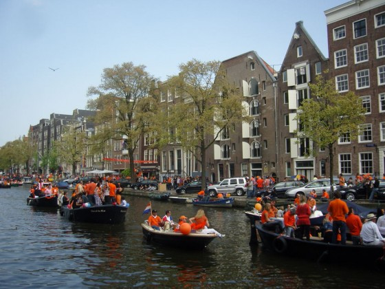queensday10