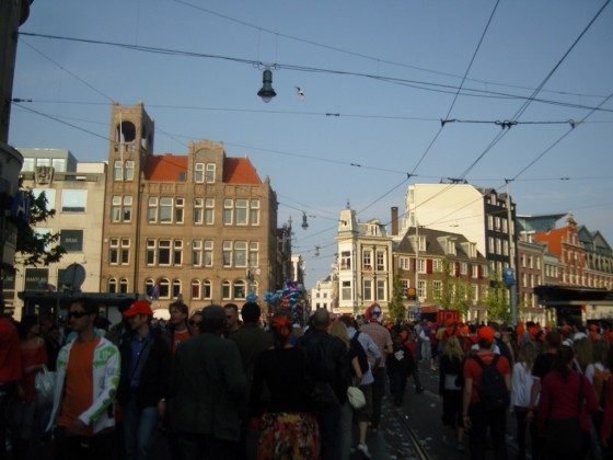 queensday6