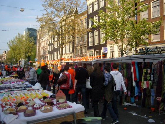 queensday8