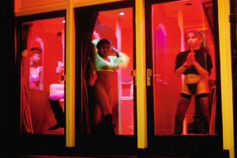 prostitution lagligt flashback prostituerade