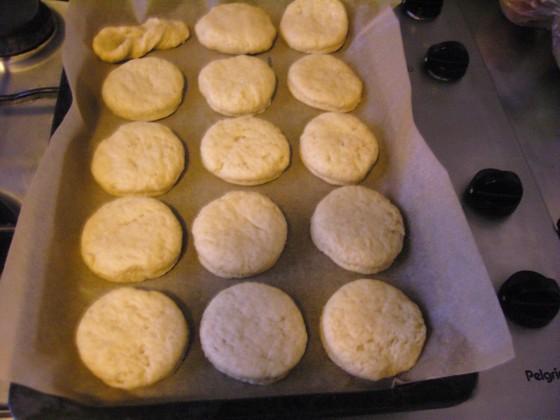 scones 003