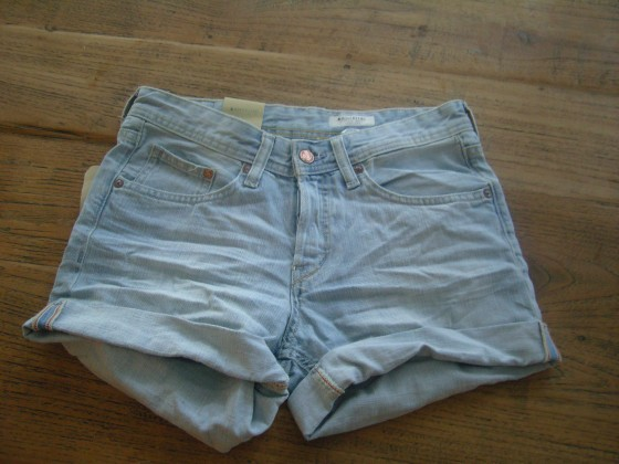 shorts 003